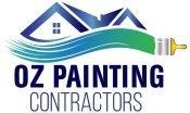 Oz Painting Contractors