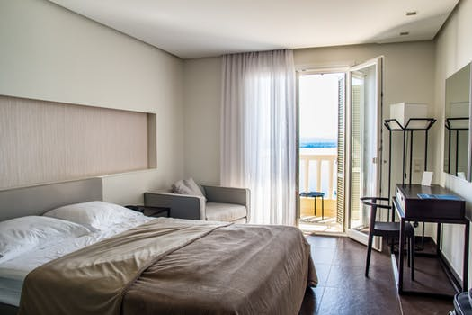 double-room-free-img.jpg